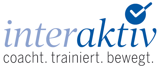 Interaktiv Coaching – Elfi Dressler